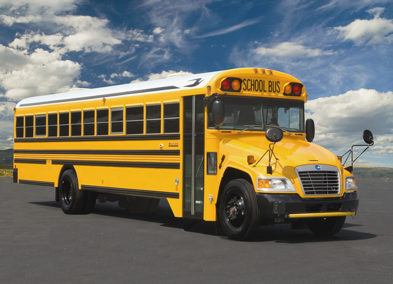 blue-bird-school-bus-02