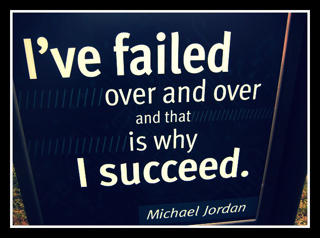 http://bobcatsblog.edublogs.org/files/2013/12/failure_success-1s1yekp.jpg