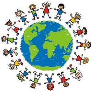 classroom_community